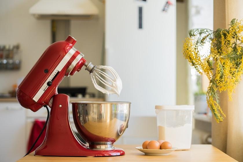 кухонные комбайны модели