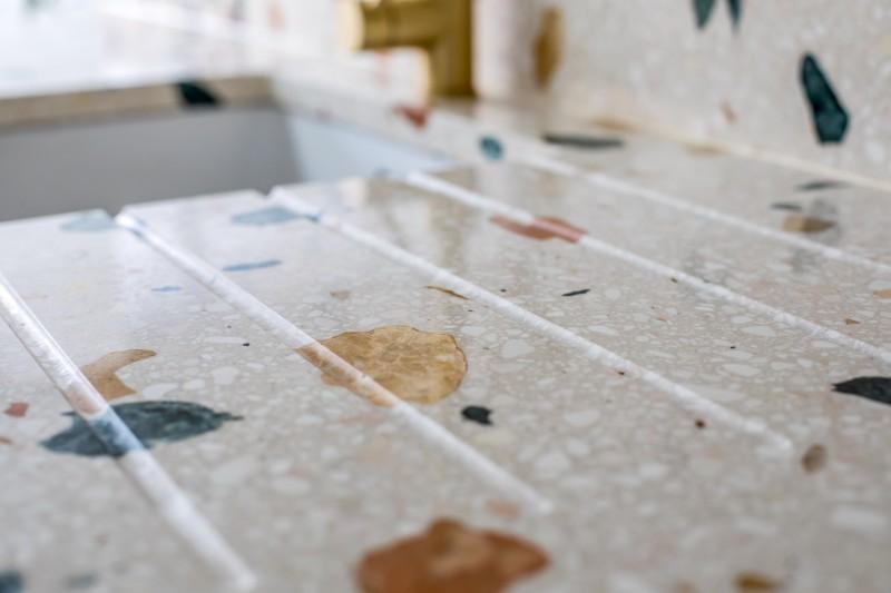 плитка керама марацци терраццо