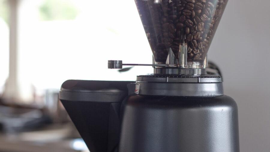 кофемолка отзывы