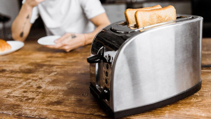тостер какой лучше