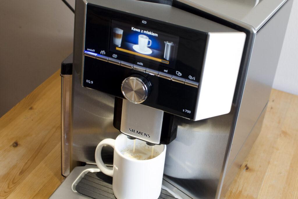 рейтинг лучших кофемашин  кофемашина рейтинг 2021
