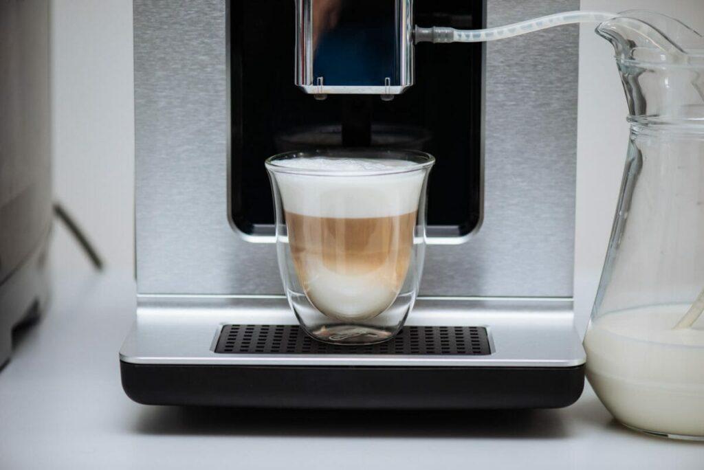 рейтинг лучших кофемашин  кофемашина  для дома рейтинг лучших кофемашина рейтинг 2021 рейтинг качества кофемашин