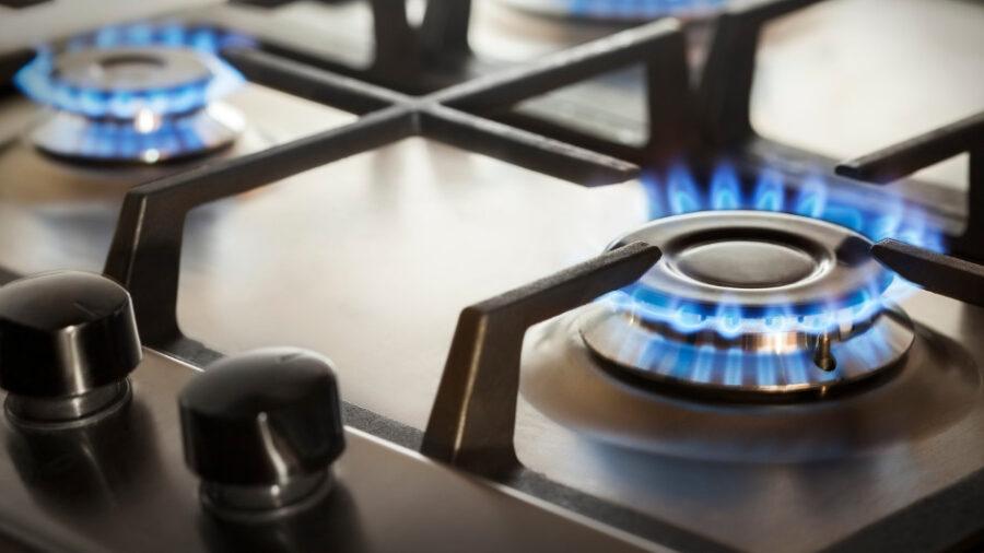 газовые плиты рейтинг цена