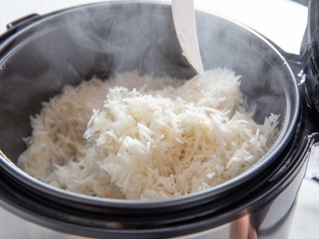 рисоварка мультиварка рисоварка airhot рисоварка xiaomi rice cooker