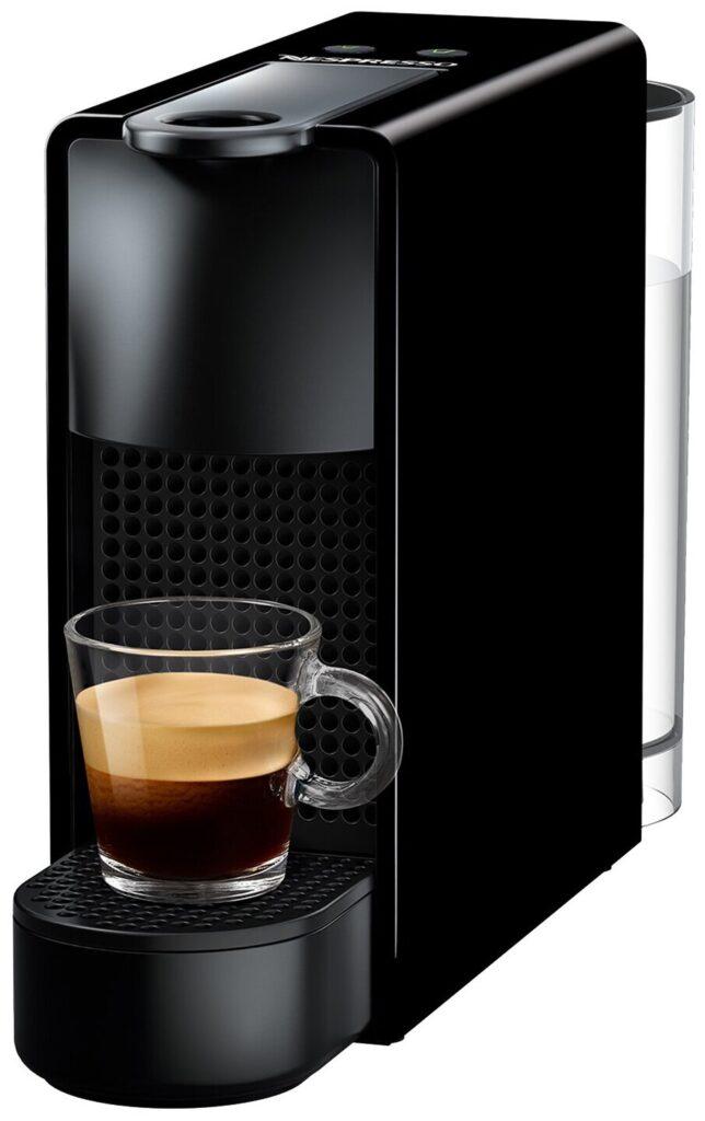кофемашина рейтинг 2021
